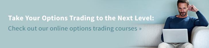 options trading courses