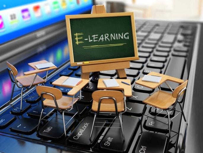 Forex trading training dubai