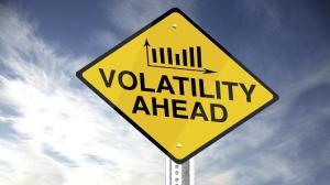 Options trading advice