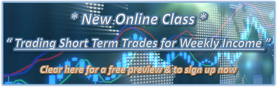 Digital binary options demo account free